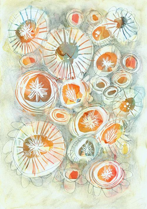 2.1bflowers