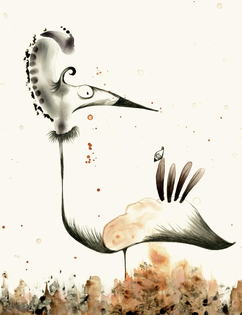 yupobird1