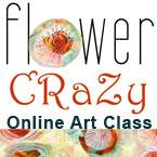 flowercrazylogo145