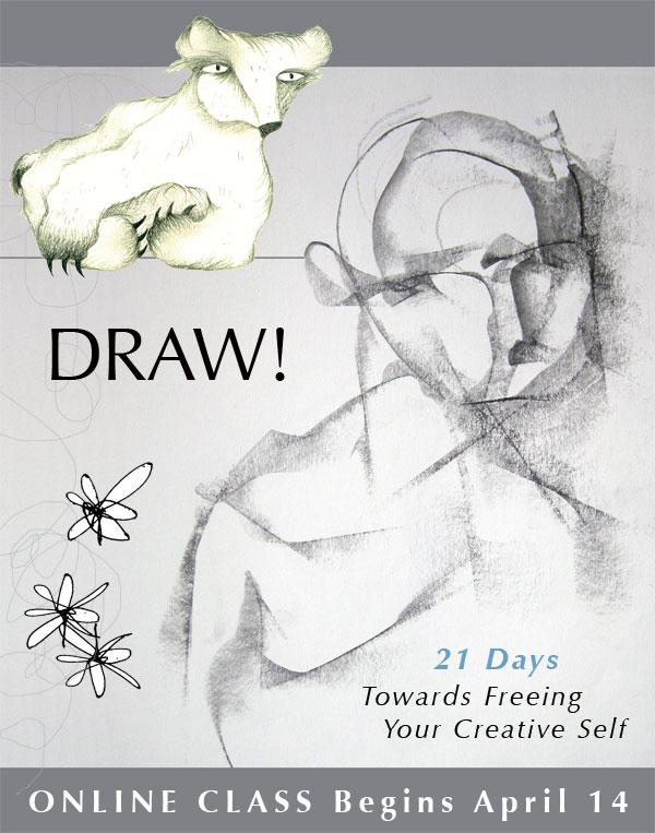 drawingcsonheimclass