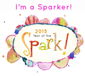 *Spark*