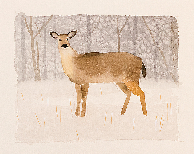winterwatercolor3