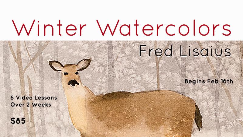 winterwatercolorsblog