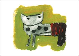 catnicaraguacard