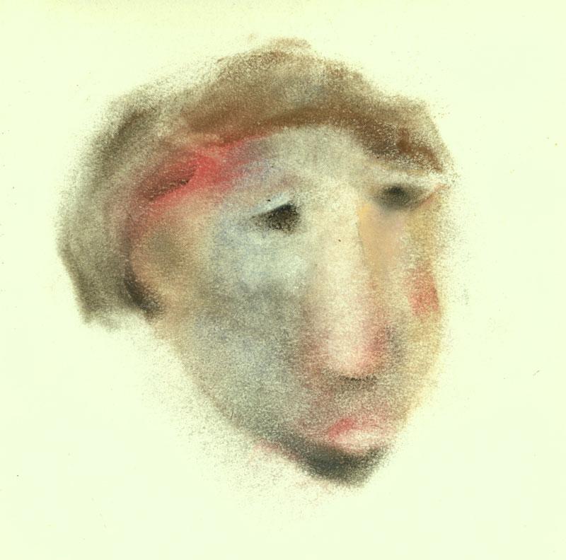 facesmini1
