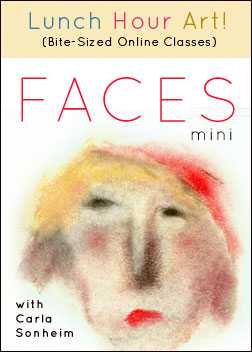 Faces Mini