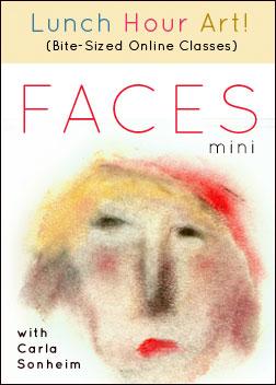 Faces Mini