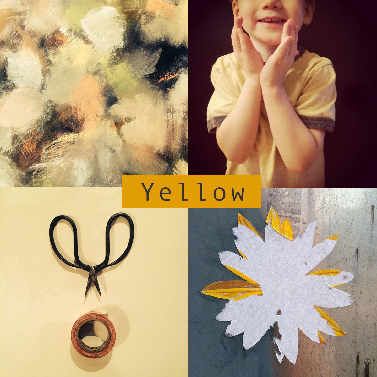 yellowfinalfour