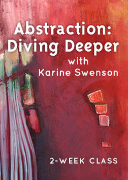Abstraction: Diving Deeper