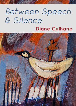 Between Speech & Silence (Remake)