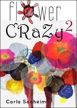 Flower Crazy 2