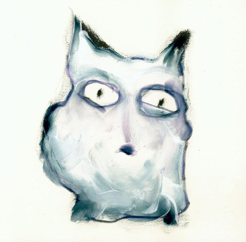 catblog2