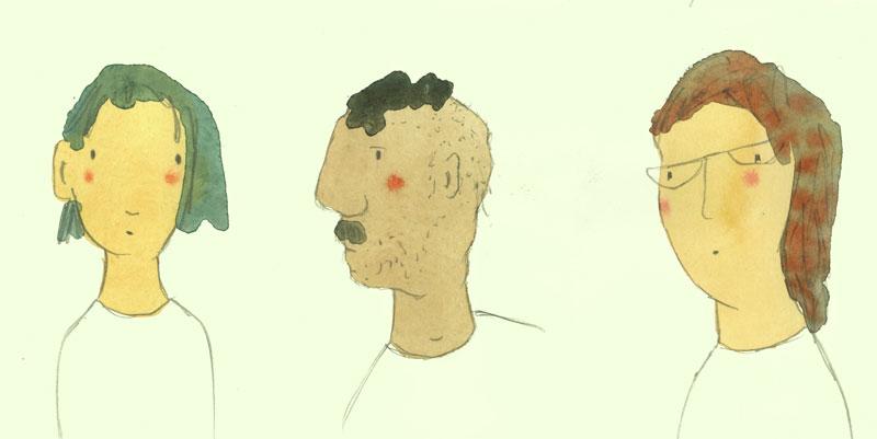 facesmini2