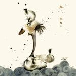yupobird2