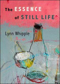 The Essence of Still Life