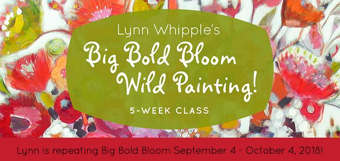 https://www.carlasonheim.com/online-classes/big-bold-bloom-wild-painting-2/