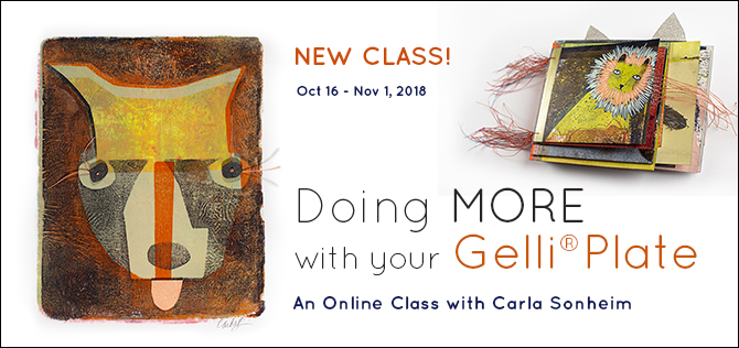 https://www.carlasonheim.com/online-classes/doing-more-with-your-gelli-plate/