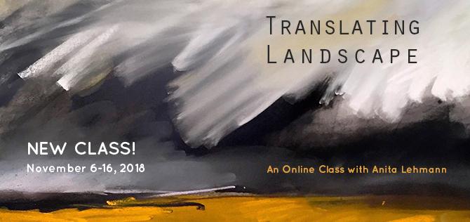 https://www.carlasonheim.com/online-classes/translating-landscape/