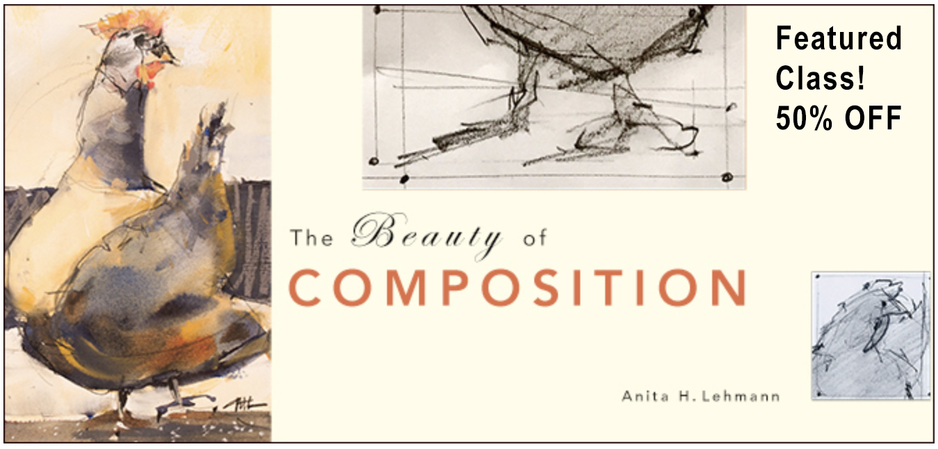 https://www.carlasonheim.com/online-classes/the-beauty-of-composition/