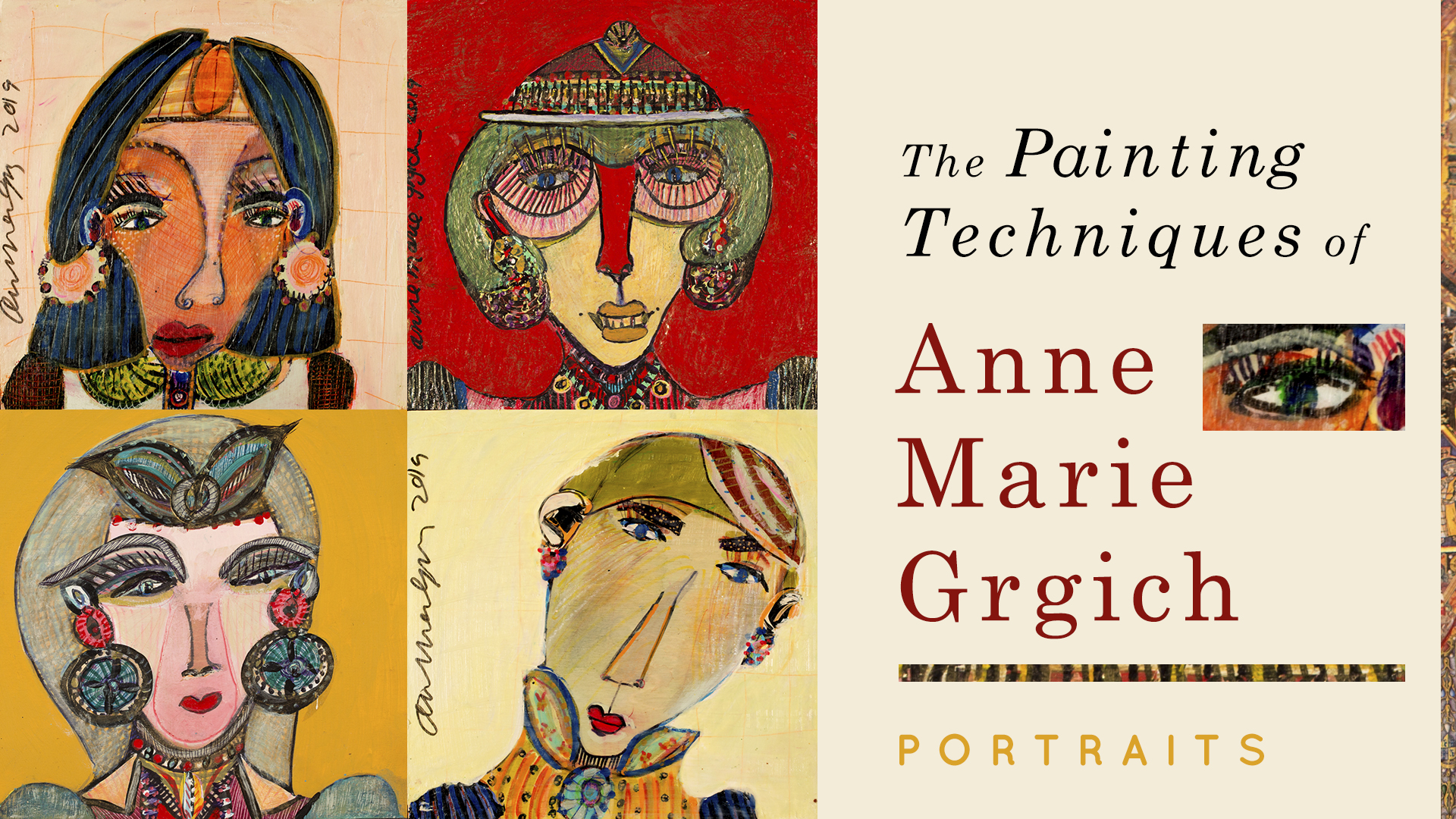 https://www.carlasonheim.com/online-classes/the-painting-techniques-of-anne-marie-grgich-portraits/