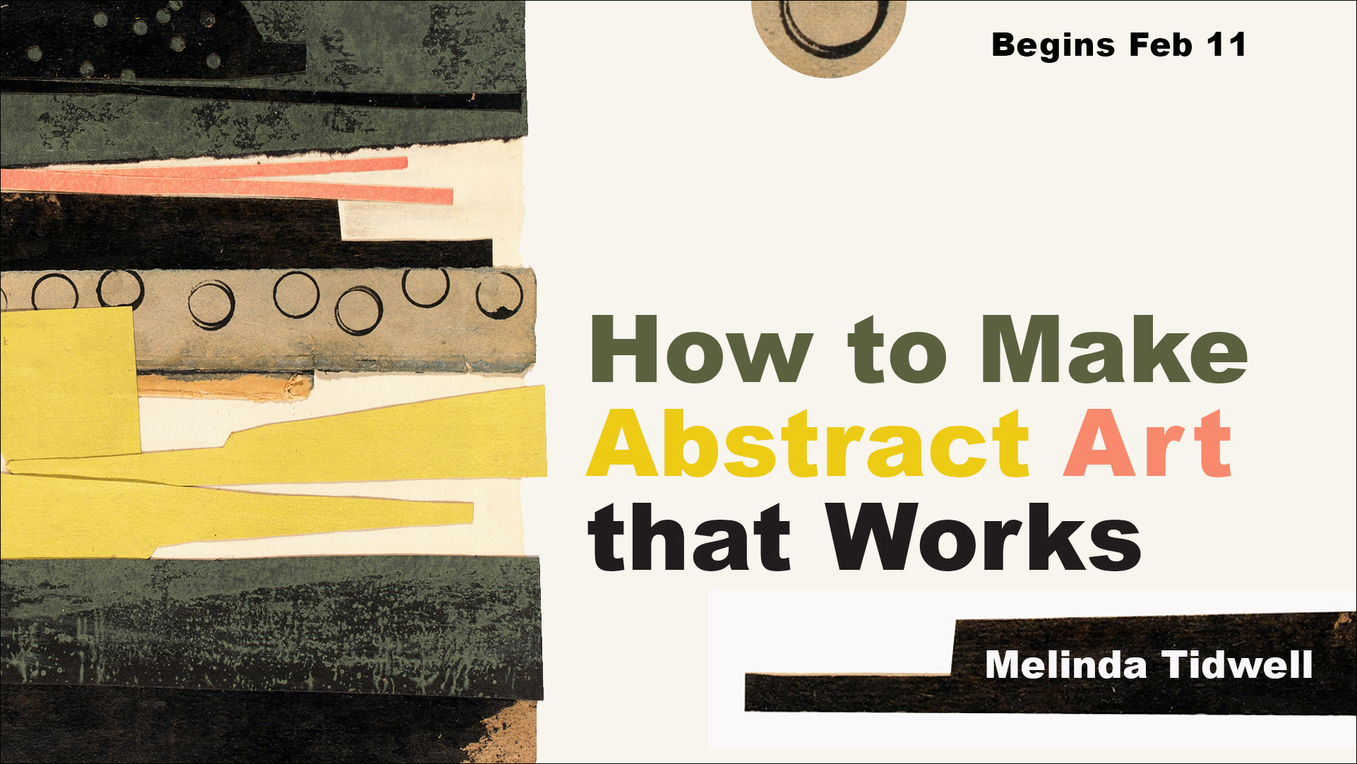 https://www.carlasonheim.com/online-classes/how-to-make-abstract-art-that-works/