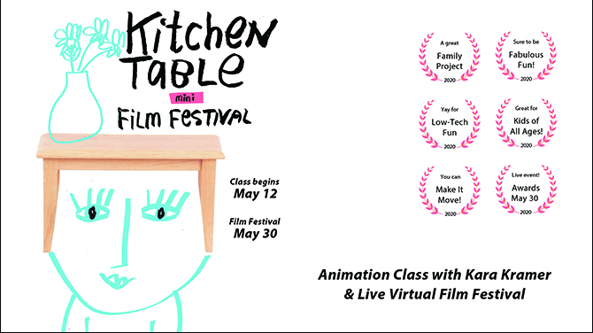 https://www.carlasonheim.com/online-classes/kitchen-table-animation-class-and-mini-film-festival/