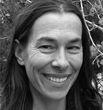 headshot of Jenny Sue Kostecki-Shaw