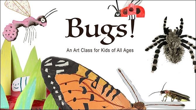 https://www.carlasonheim.com/online-classes/art-for-kids-bugs/