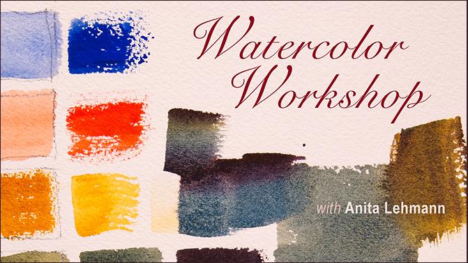 https://www.carlasonheim.com/online-classes/watercolor-workshop/