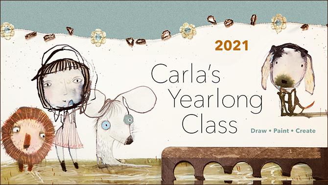 https://www.carlasonheim.com/online-classes/2021-carlas-yearlong-class/