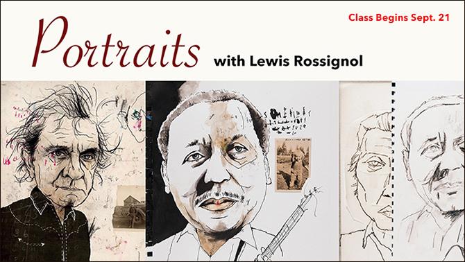 https://www.carlasonheim.com/online-classes/portraits-with-lewis-rossignol/