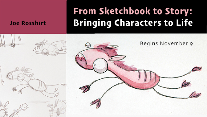 https://www.carlasonheim.com/online-classes/from-sketchbook-to-story-bringing-characters-to-life/